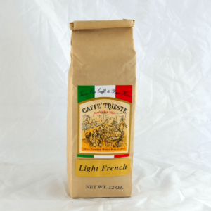 lightfrench12oz
