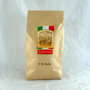 breakfastblend5lb